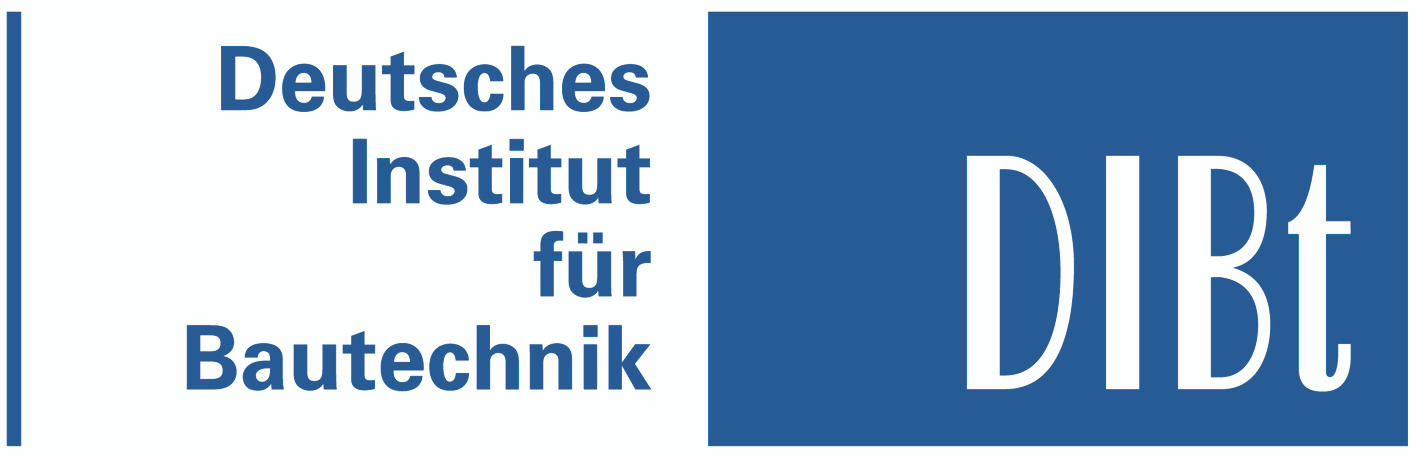 DIBt logo