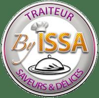Traiteur By Issa, Guinea - Carpas Pagoda