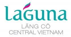 Laguna Lang Co, Vietnam - Pagoda London  Siempre