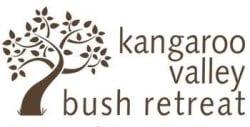 Kangaroo Valley Bush Valley Retreat, New South Wales